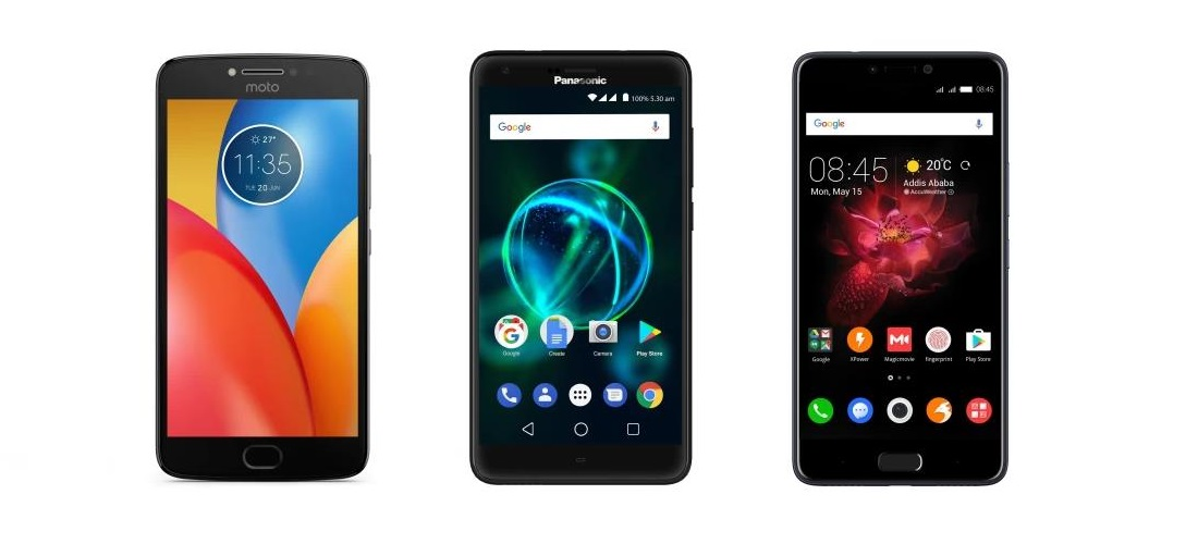 3323272a3 TOP 10 Best Phones Under 10000 (10k) in India 2019  By Experts