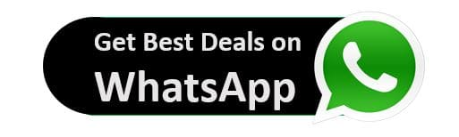 image link to subscribe deals on whatsapp