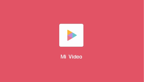 miui 9 mi video feature