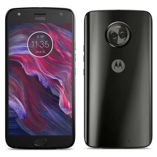 best website 02fbe bba82 Motorola Moto X4 Brief Review, Ratings, Pros Cons, Specs, Cases & Covers